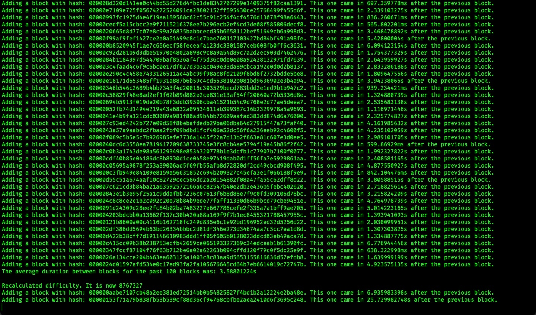 https://cloud-73luq63tk-hack-club-bot.vercel.app/0screen_shot_2021-09-15_at_6.50.02_pm.jpg